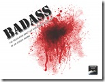 badass_page_01