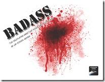 badass_cover